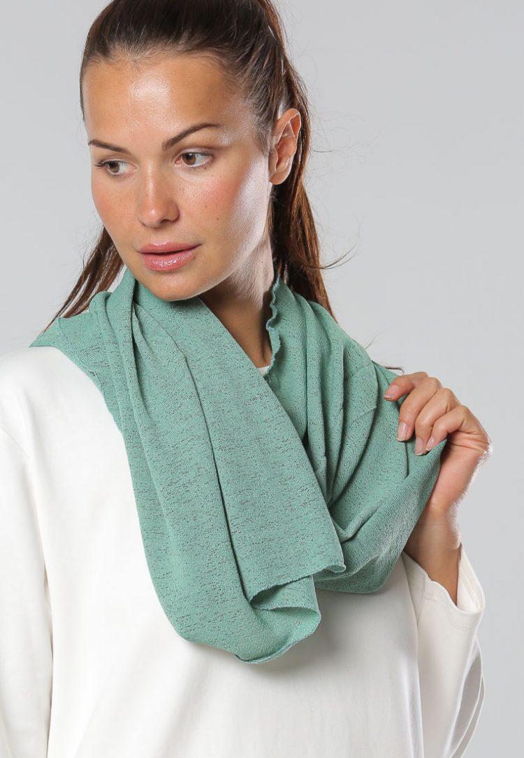Casual Hijab Scarf-Sara Arabia