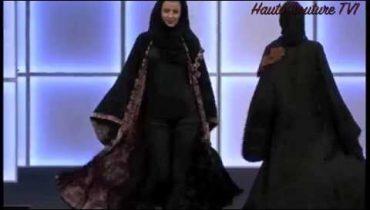 WWW.ThanaAddas.COM Part1 Fashion Show