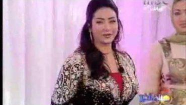 Arwa3 Abaya 2010- Episode 8 (Finale) Part 1/2