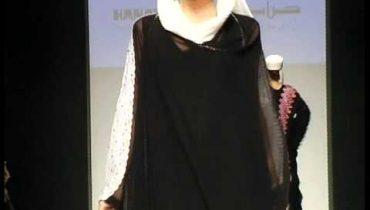 HANAYEN-DUBAI FASHION WEEK (II) – 27.10.10