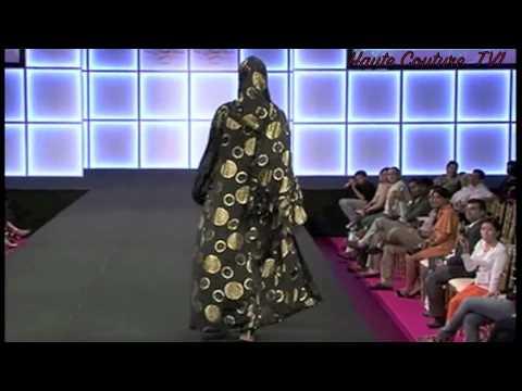 TJA Fashion Show Part 3 of 4