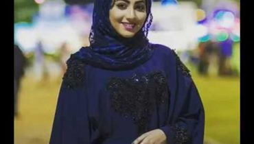 Latest Abaya Designs For Stylish Look 2018 – 2019