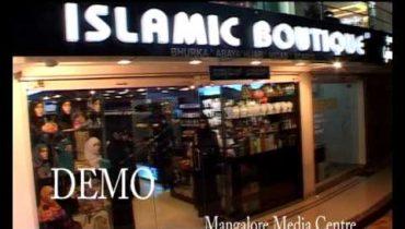 Islamic Boutique Mangalore, India – Islamic Clothing,Hijab,Jilbab,Abaya