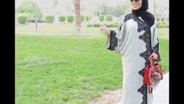 New Collection Abaya Designs – Dubai Abaya Fashion Style 2017