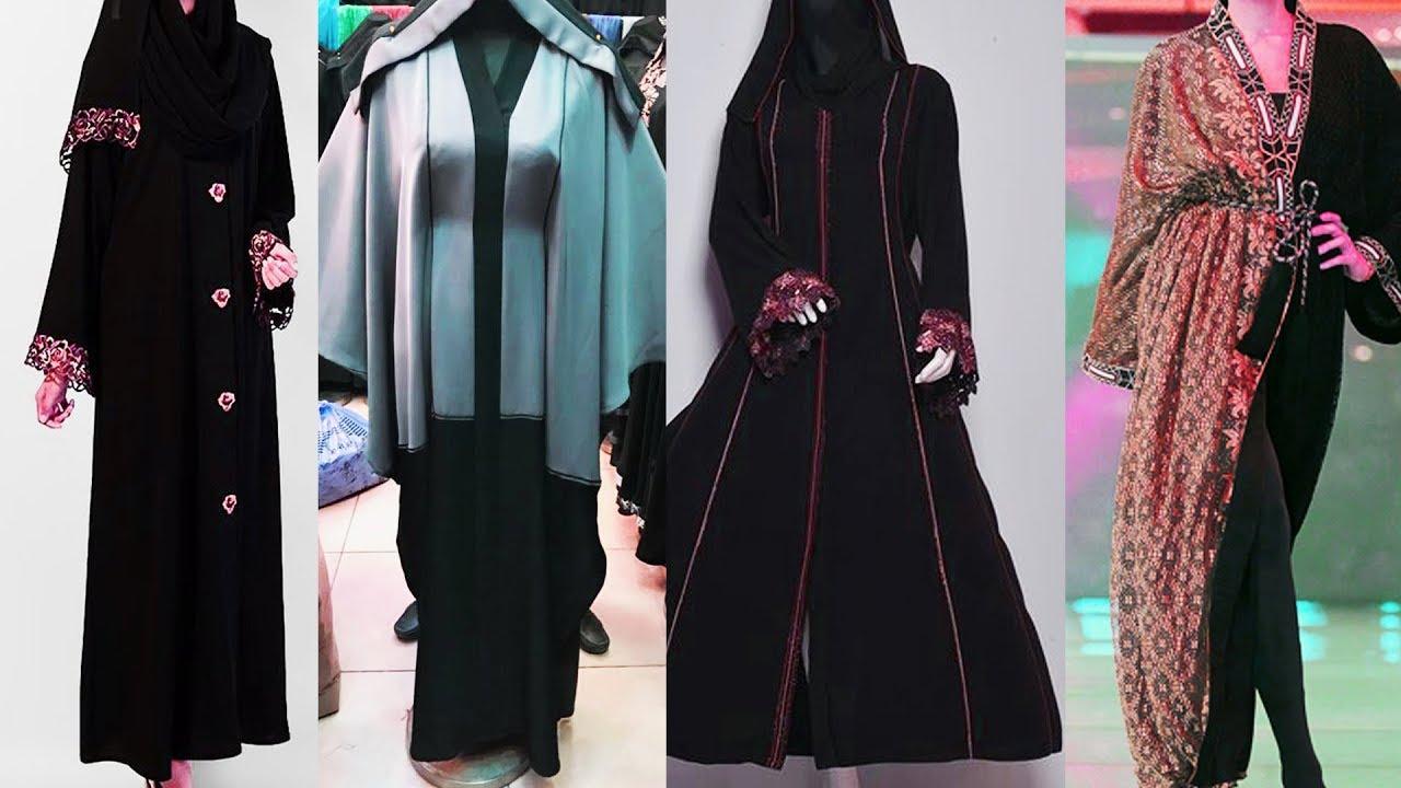 Abaya online boutique | Saudi abaya online | Abaya for sale online | Abayya dress for sale