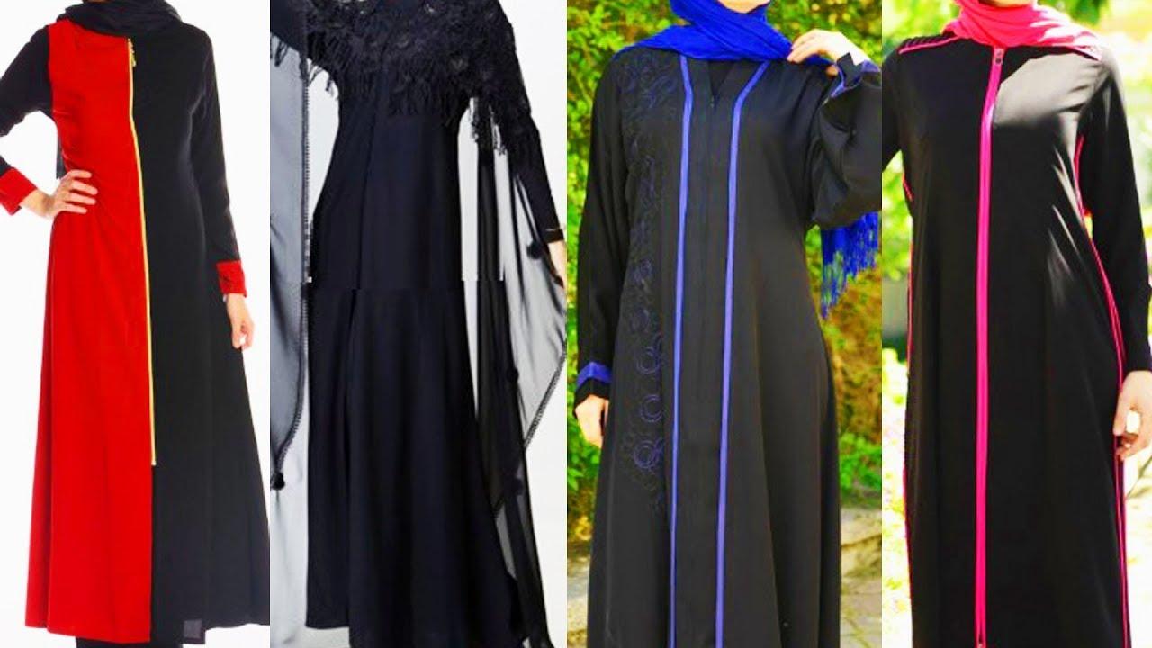 Abaya online shopping USA | Abaya online USA | Abaya USA | Abaya designs 2018 |