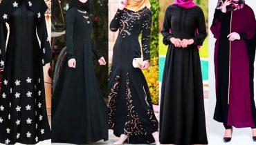 2018 new abaya collection | Abaya new arrival | Best & beautiful abaya designs |