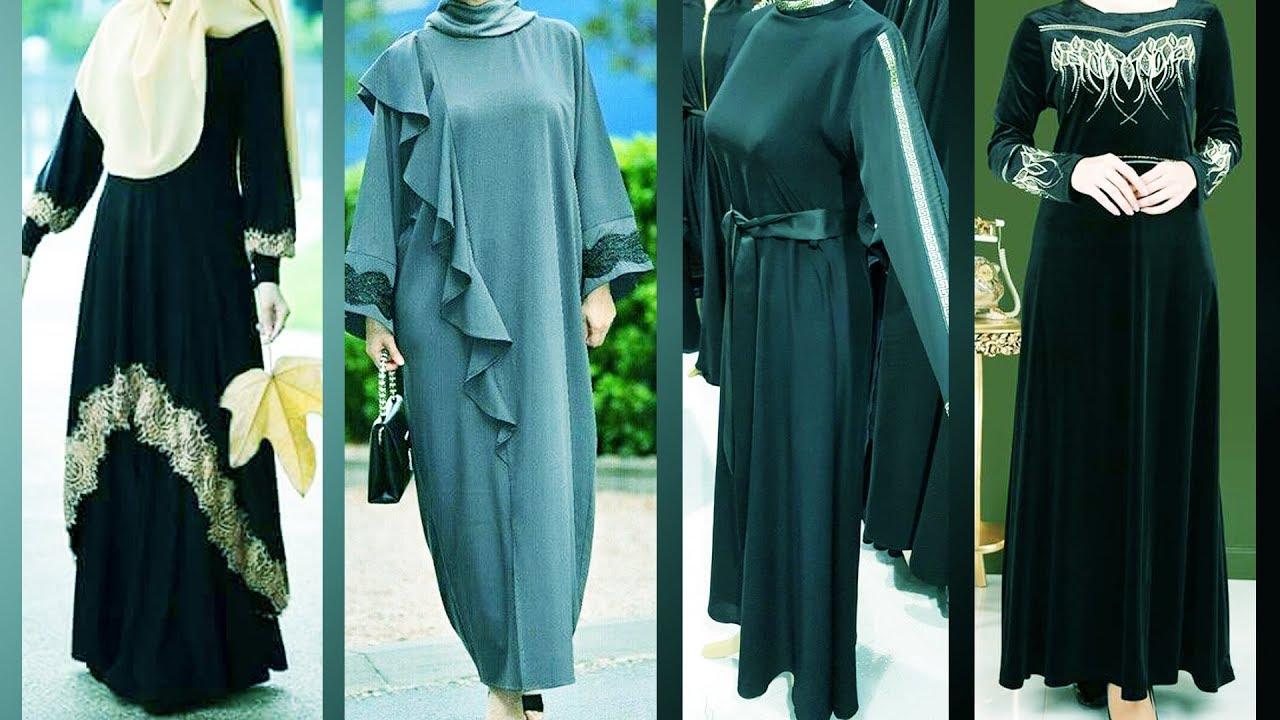 Hijab abaya online shop | Dubai abaya fashion | Abaya online UAE | Abaya models dubai | Generation |