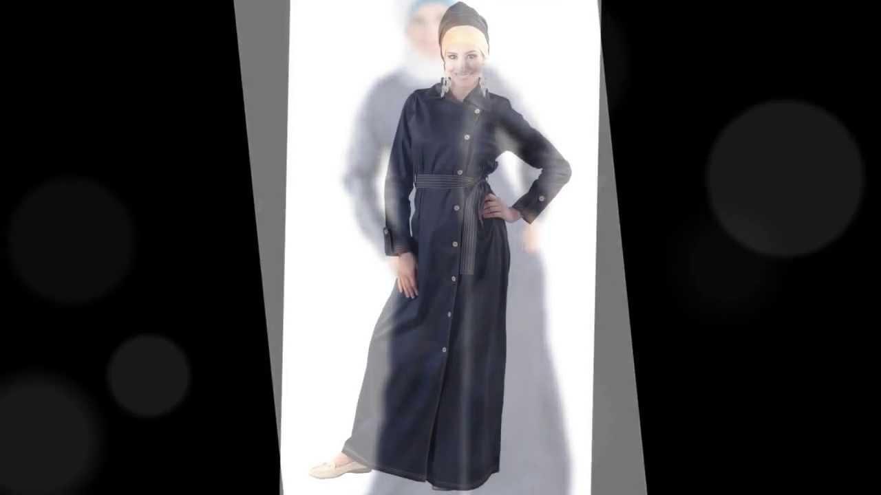 Abaya Online Shop – Abaya Designs 2013