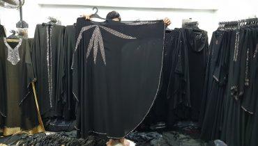 Abaya Designs #29 – Trends For Girls   Cheapest Abaya Under 30 To 25 $   Girls Abayas