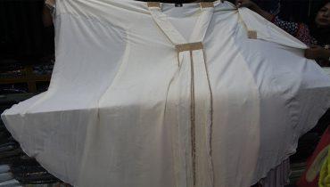 Abaya Designs ।। latest abaya designer burka collection। বিভিন্ন ডিজাইনের দারুন বোরকার কালেকশন ও দাম
