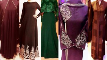 Saudi abaya designs | Saudi girl abaya collection | Saudi latest abaya design | Saudi black abayas |