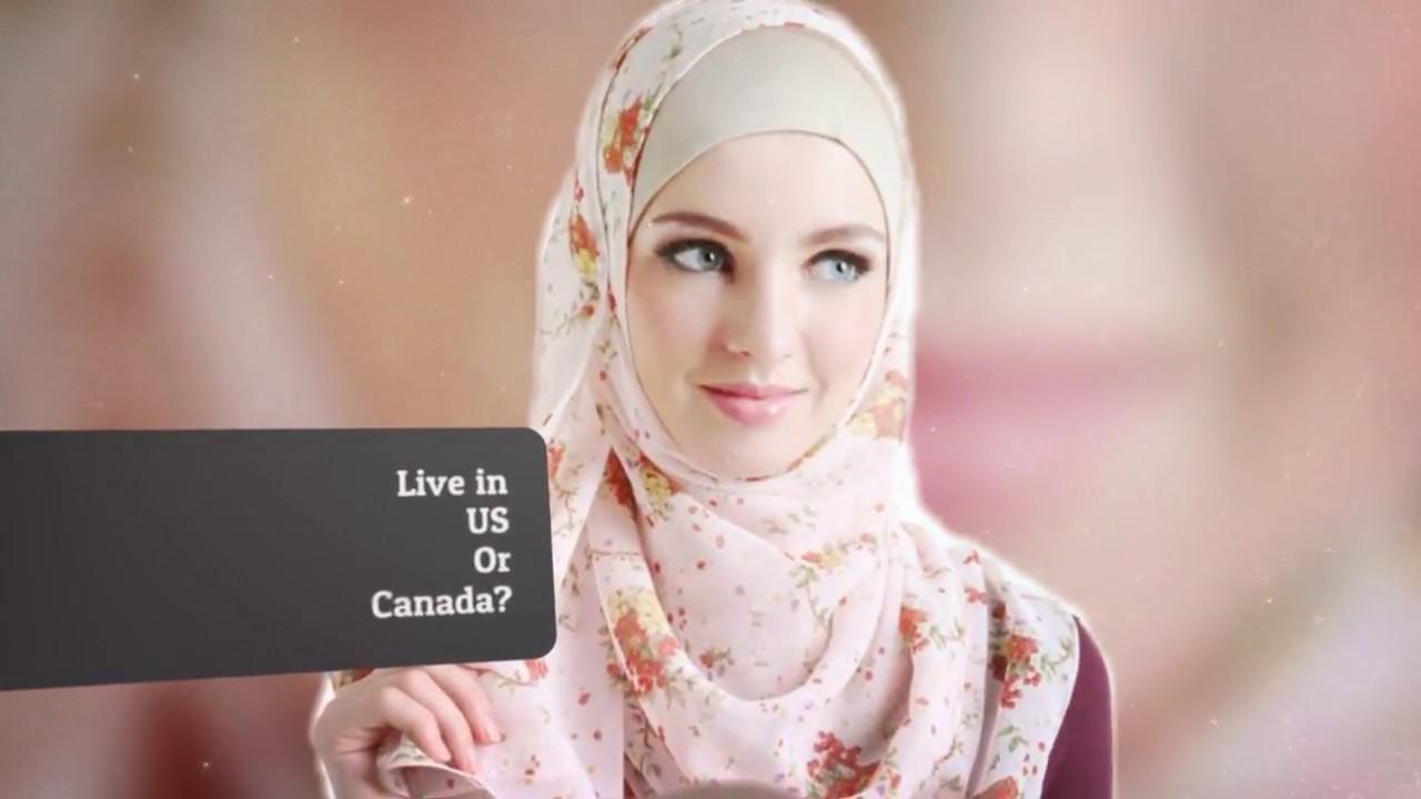 Reellan – Abaya and Hijab Online Shopping – New Styles [2018]