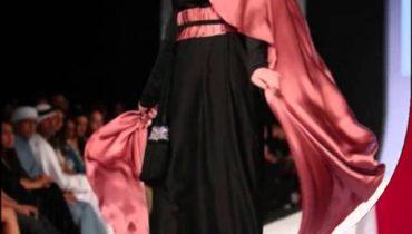 Abaya Styles Collection Part 2 -★ عباية ★