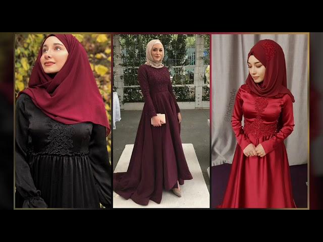 Abaya designs Dubai / Beautiful abayas / Cape abaya Dubai / Designer abaya/ Abayas for Saudi girls /