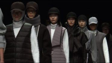 Indonesian Muslim fashion seeks broader appeal