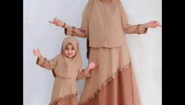 stylish abaya little baby girls abayas designing best