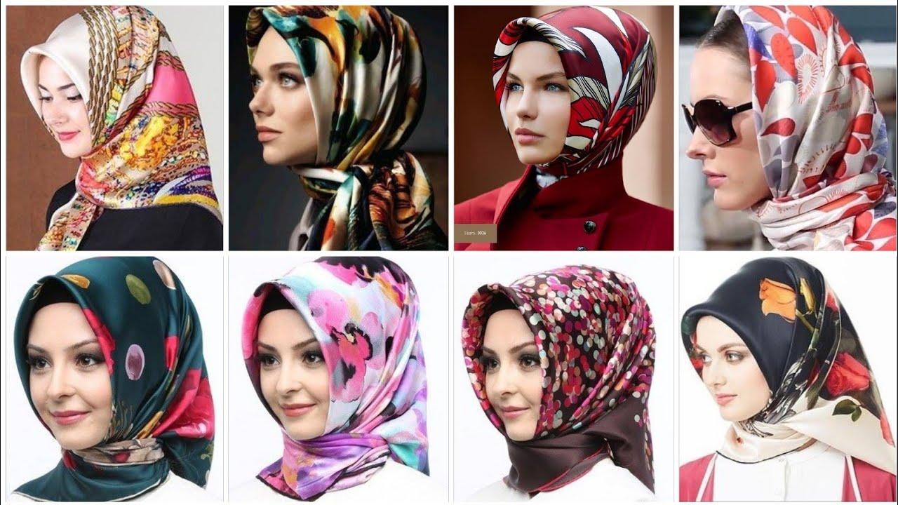 50 Trendy Abaya Designs 2019-2020
