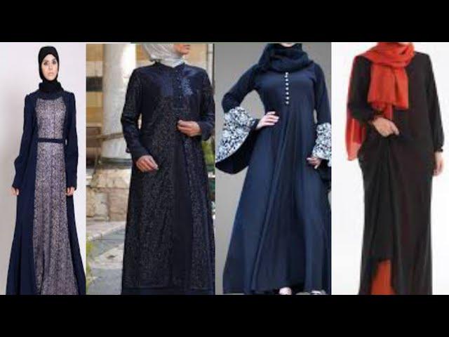 35+abaya design | dubai fashion | latest abaya | all fashion trends