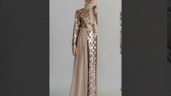 FREE SHIPPING 2020 New Design Dress Jubah Islamic Clothing Maxi Dresses Muslim Women Abaya