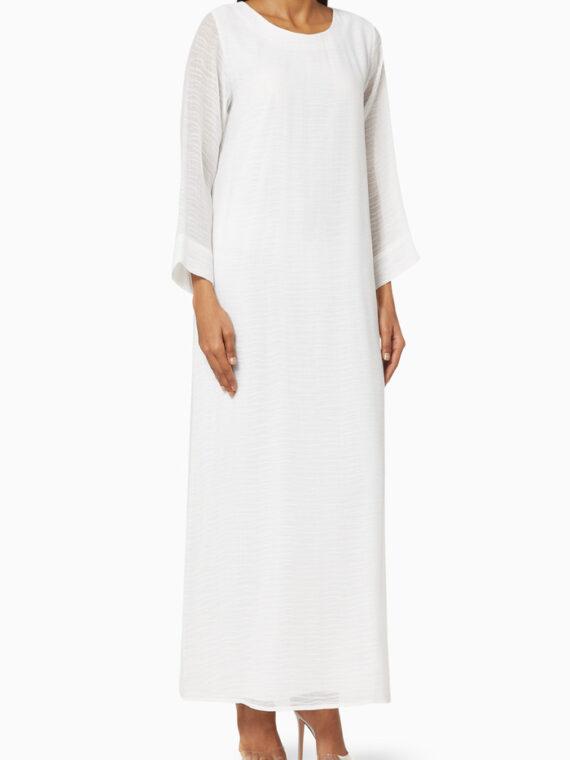 Abaya-Set-with-Beaded-Embroidery-214648257_26-1