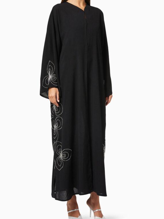 Abaya-with-Beaded-Embroidery-214374206_13-1