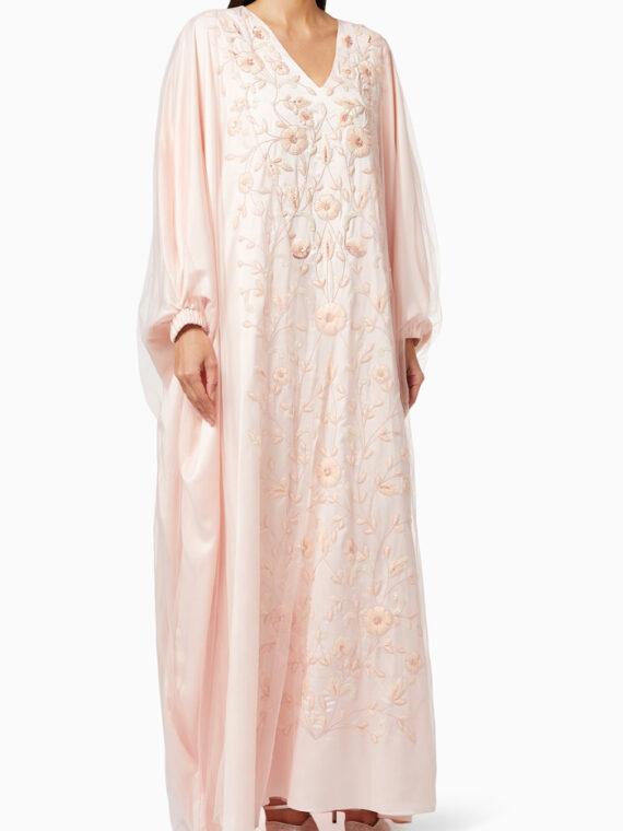 Ari-Embroidered-Kaftan-new-female-214304616_171-1